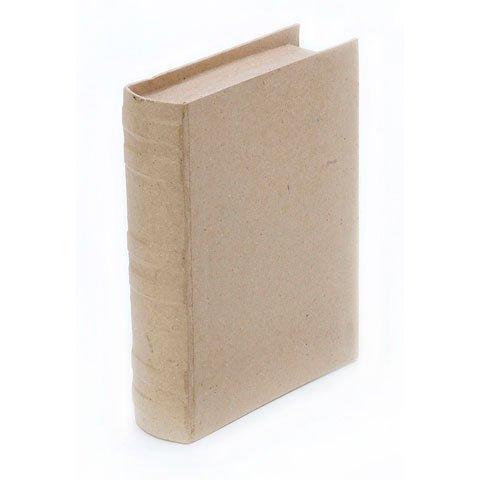bulk-buy-darice-diy-crafts-paper-mache-book-box-7-3-4-x-5-1-2-x-1-3-4-in-2-pack-2824-74fcam