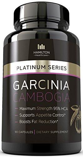 Hamilton-Healthcare-Platinum-Series-Garcinia-Cambogia-Extract-Weight-Loss-Supplement-with-HCA-90-Pills