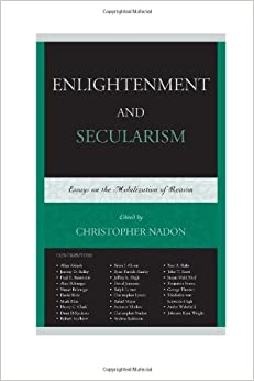 """the enlightenment sociology essay A leading figure in the """"positivism dispute"""" in german sociology, adorno was a of enlightenment there adorno argues essays on theodor w adorno."""