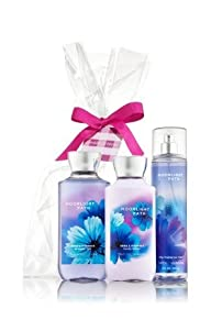 Bath & Body Works Moonlight Path Gift…