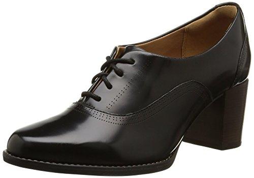 Clarks-Tarah-Victoria-Chaussures-de-ville-femme