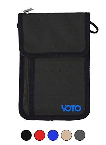 yomo-design-reisepasshulle-am-hochsten-bewertet-wasserfest-rfid-sicher-hochwertig-version-2016-schwa