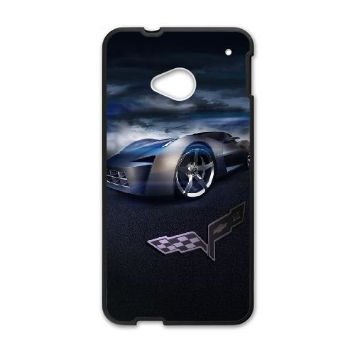 chevrolet-corvette-uf11av8-cover-htc-one-m7-cell-phone-case-c4tc1y4sx