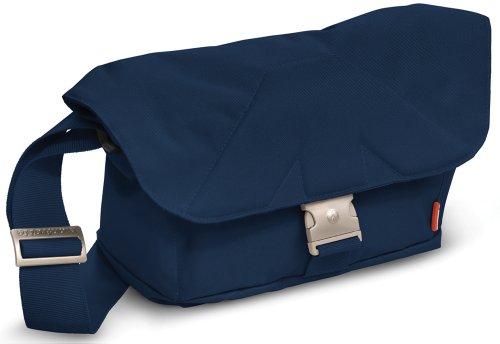 manfrotto-mb-sv-mwm-15bi-allegra-15-messenger-blue