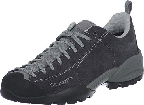 Scarpa Mojito GTX Scarpe avvicinamento 41,0 graphite