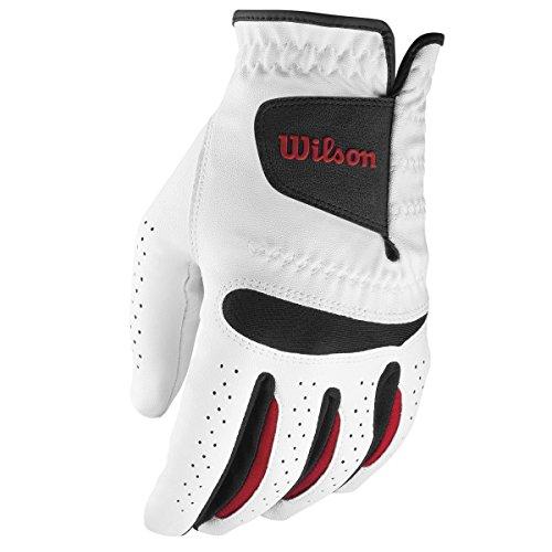 wilson-guanti-da-golf-da-uomo-feel-plus-mlh-bianco-bianco-m