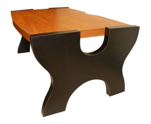 Ergo Stand Standing Desk Riser