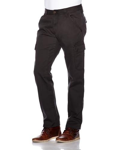 Tom Tailor Pantalón Lance
