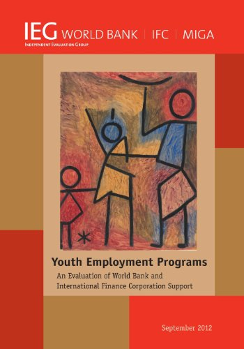 youth-employment-programs-an-evaluation-of-world-bank-and-international-finance-corporation-support-