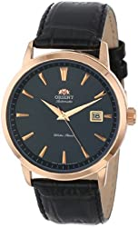 Orient Men's ER27002B Classic Automatic Watch