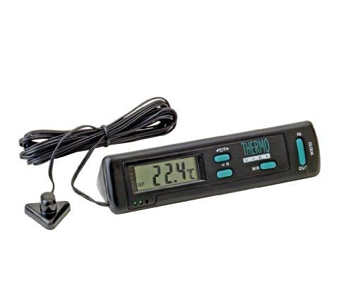 sumex-thermomtre-int-ext-avec-alarme-de-gel-50-70c