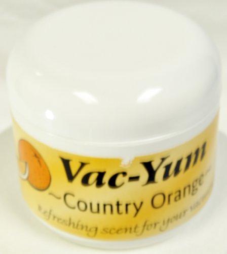 Vac-Yum Vacuum Cleaner Scent front-508774