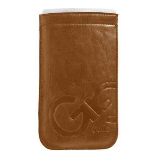 golla-phone-pocket-leandro-sottile-per-apple-iphone-5-5s-5c-colore-marrone