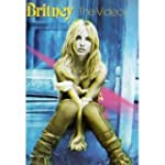Britney: The Video
