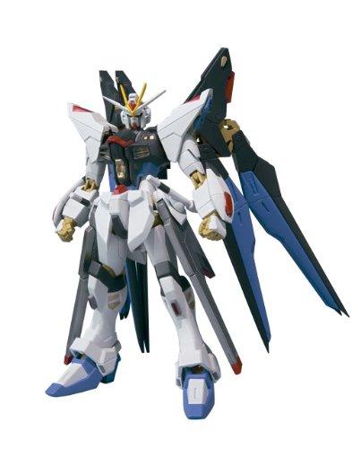 Bandai Tamashii Nations Gundam Seed Destiny #72