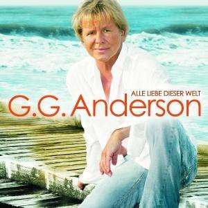 G.G. Anderson - Alle Liebe Dieser Welt - Zortam Music