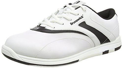 brunswick-womens-silk-bowling-shoes-white-black-wide-85-by-brunswick