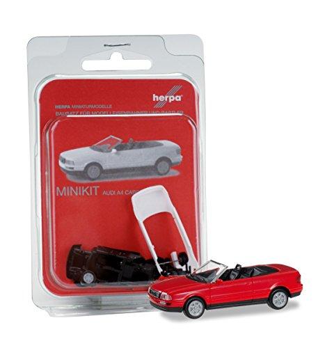Herpa-012287-004-MiniKit-Audi-80-Cabrio