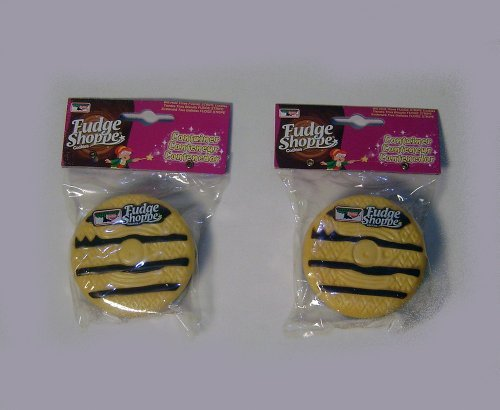 keebler-set-of-2-fudge-shoppe-cookies-container