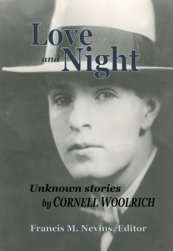 love-and-night-unknown-stories-by-cornell-woolrich