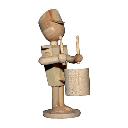marching-band-snare-drummer-ornament-or-figurine