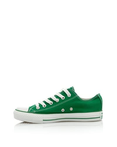 Converse Zapatillas All Star Ox Basse