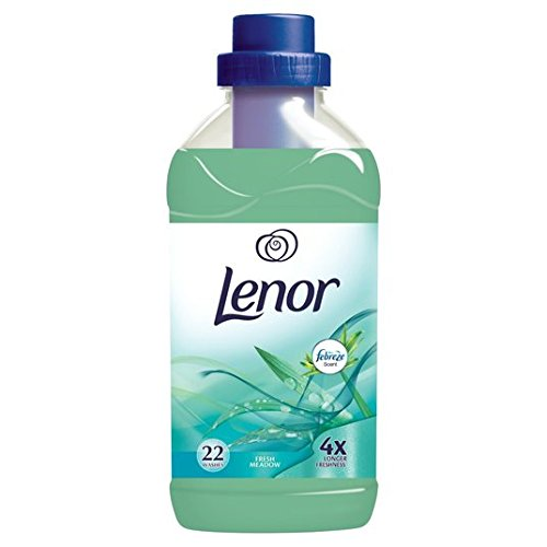 lenor-550ml-fresh-meadow-febreze-fabric-conditioner-22-wash