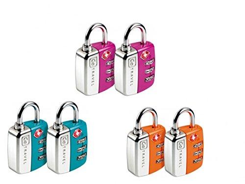 design-go-pack-di-2-lucchetti-tsa-344-344