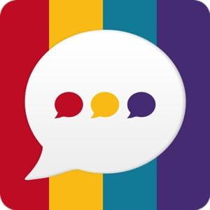 InstaMessenger - Instagram Chat