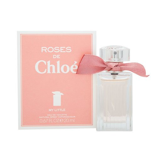 chloe-roses-de-my-litt-edt-va-20-ml