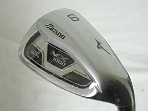 Mizuno MX-1000 Sand Wedge (Steel GS95 Stiff) mx1000 SW Golf Club NEW