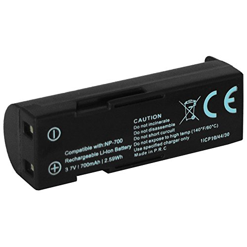 battery-np-700-for-konica-minolta-dimage-x50-dimage-x60-samsung-l77-sanyo-vpc-a5-pentax-optio-z10