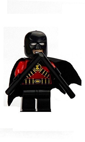 red-robin-2-inch-minifigure-by-building-toys