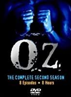 Oz - Series 2
