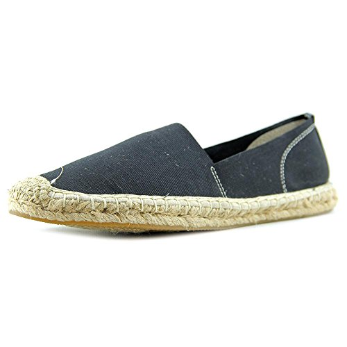 Ellen Tracy Paris Women Canvas Espadrille
