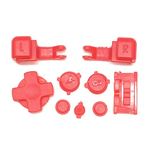 linyuan-l-r-ab-d-pad-buttons-replacement-per-nintend-gameboy-advance-sp-gba-sp-red-black-gray