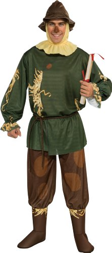Rubie's Costume Wizard Of Oz 75th Anniversary Edition
