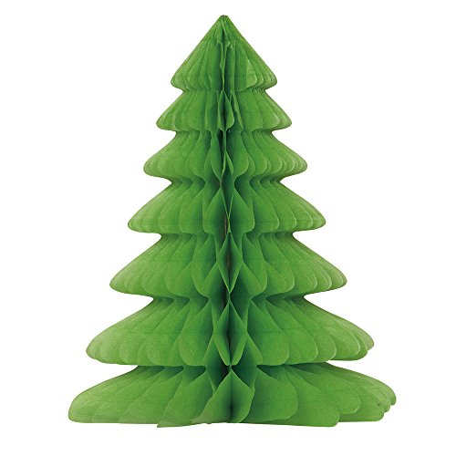 12 inch Christmas Tree