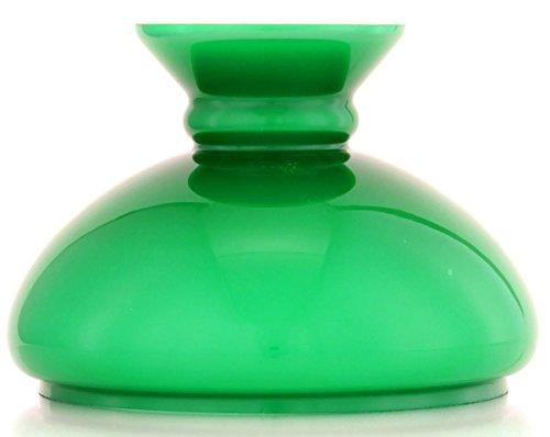 gruner-vesta-glasschirm-unterer-randdurchmesser-230-mm-hohe-160-mm