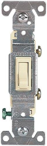 Memory Foam Mattress Single front-371767