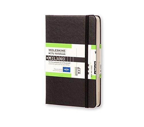 moleskine-city-notebook-milan-couverture-rigide-noire-9-x-14-cm