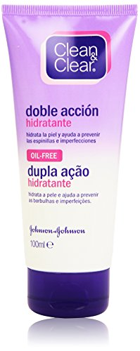 clean-clear-crema-hidratante-doble-accion-100-ml