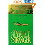 Perfect Stranger Novel ebook
