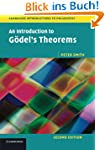 An Introduction to Godel's Theorems (...