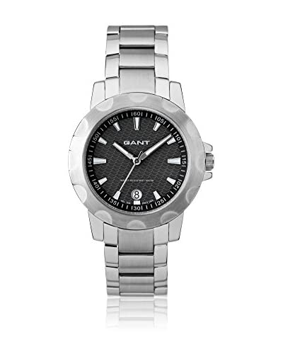 GANT Orologio con Movimento Miyota Woman St.Claire 38 mm