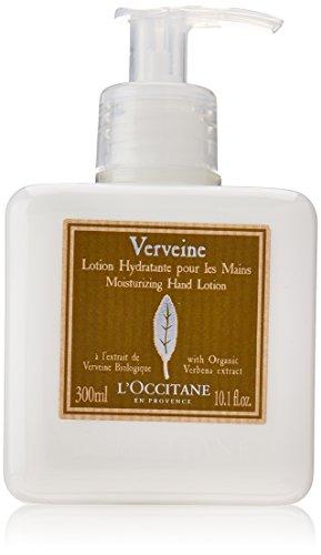 L'Occitane Verbena Creme per Unghie e Mani - 300 ml