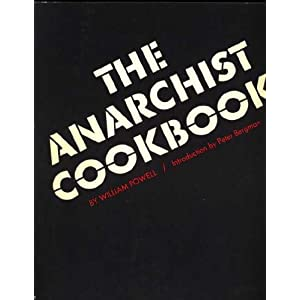 anarchist cookbook download