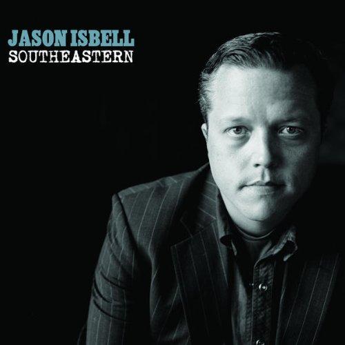Jason Isbell, Southeastern