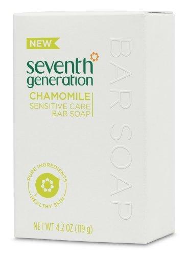 seventh-generation-sensitive-care-bar-soap-chamomile-42-oz-119-g-by-seventh-generation