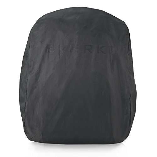 everki-shield-mochila-para-portatiles-y-netbooks-negro